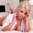 Avas_Porn profile