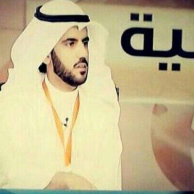 سلمان العنزي   Social Profile