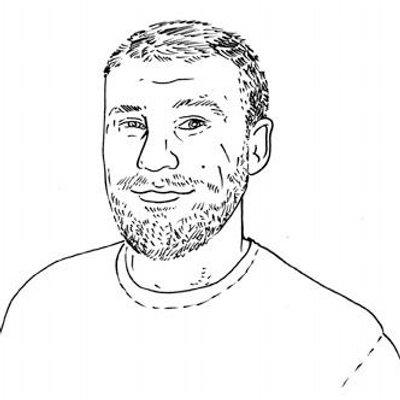Steve Fisher | Social Profile