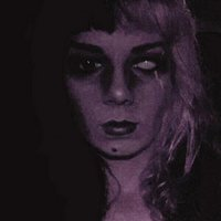 Renna | Social Profile