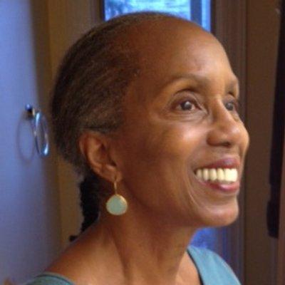 Lynette Benton | Social Profile