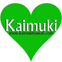 Kaimuki Hawaii | Social Profile