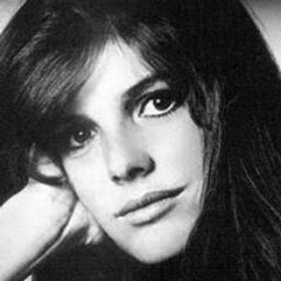Renata Asher