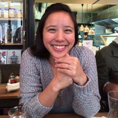 Dr. Angelica Lim   Social Profile