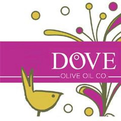 Devo Olive Oil  | Social Profile