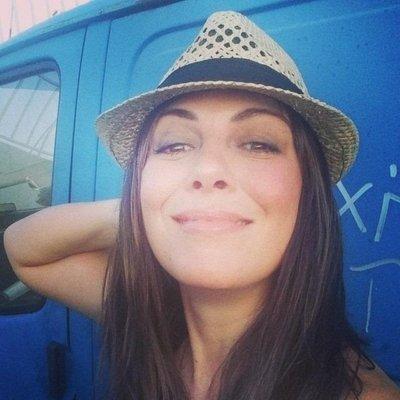 maria   Social Profile