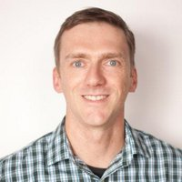 Chris Allport | Social Profile