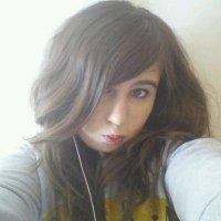 Chelsea Zen-Lewis | Social Profile
