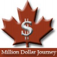 MillionDollarJourney | Social Profile