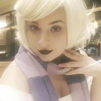 Elphie | Social Profile