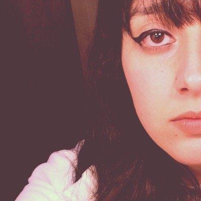Issa Herrera | Social Profile