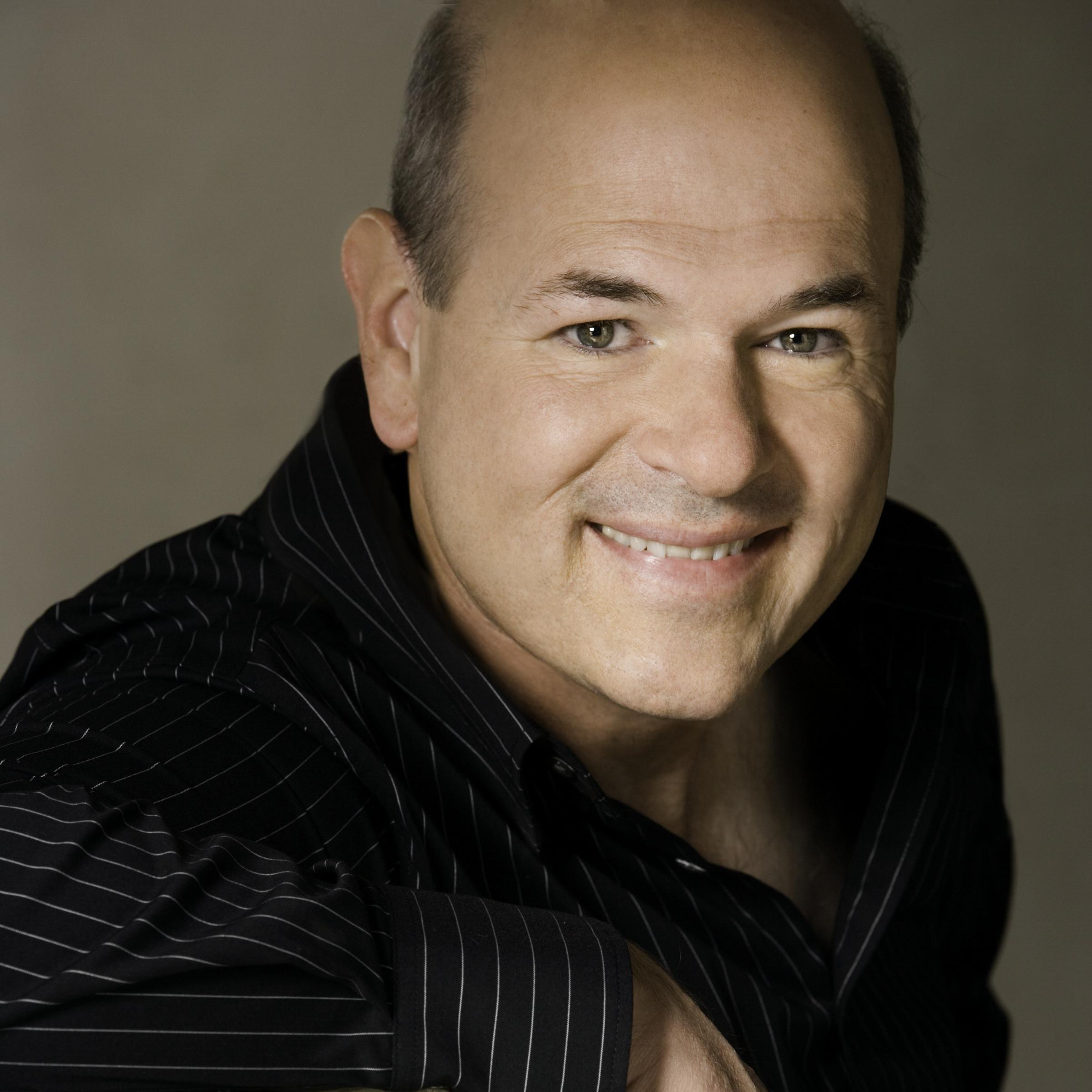 Larry Miller Social Profile