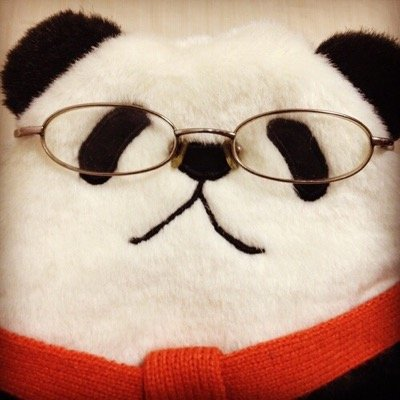 伊勢田哲治 | Social Profile