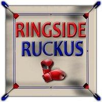 RINGSIDE RUCKUS | Social Profile