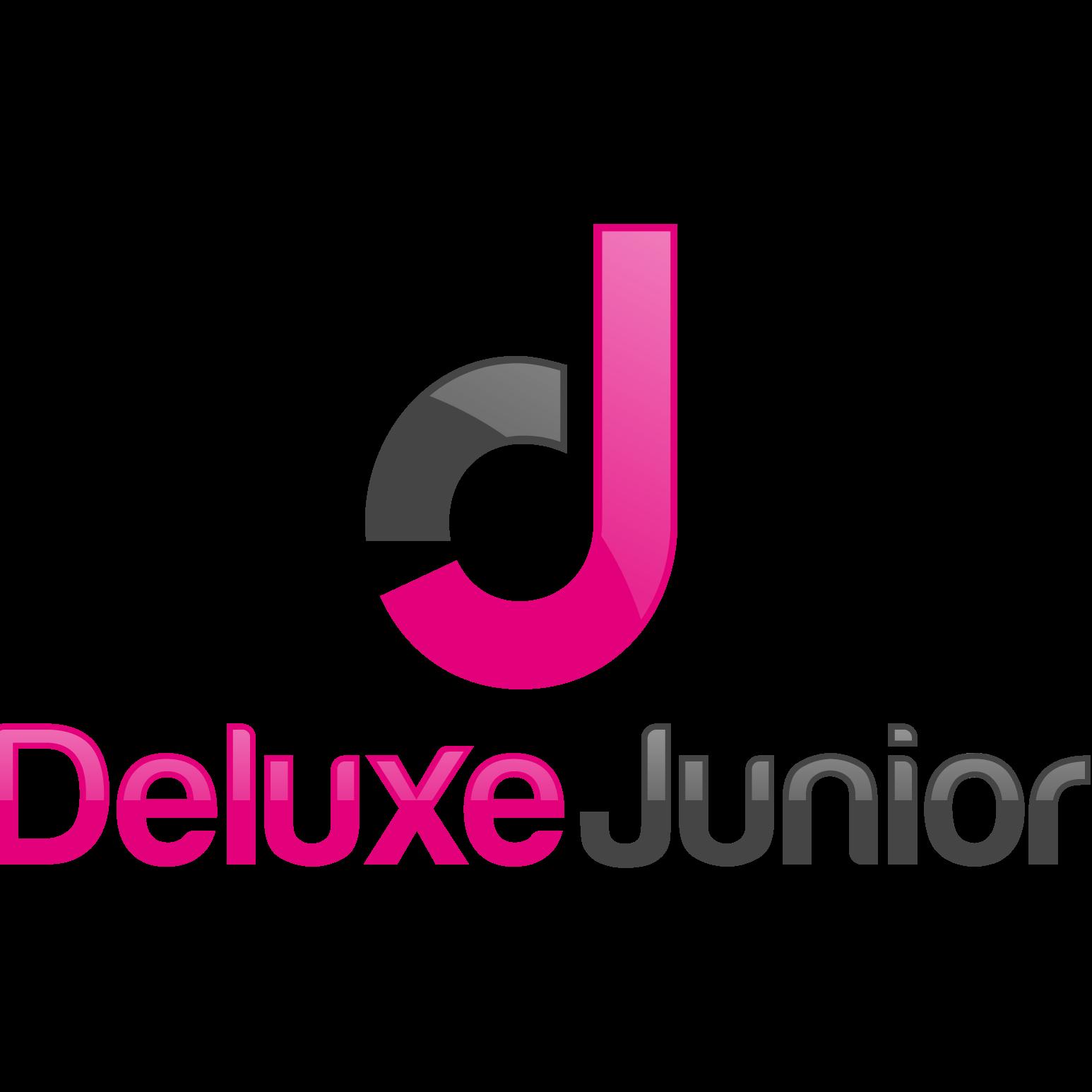 Deluxe Junior