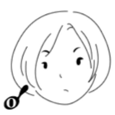 Natasha(Scoob制作実行委員) | Social Profile