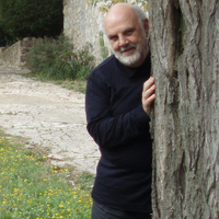 Edward Hugh | Social Profile