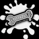 Photo of TorqueLubricant's Twitter profile avatar