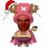 Matzinator_ profile