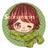 sakurana_nico