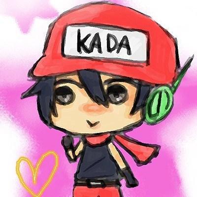 KADA | Social Profile