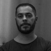 Arnaud Le Texier | Social Profile