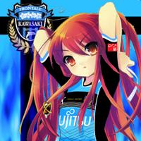 ちーず | Social Profile