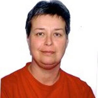Laurie Willberg