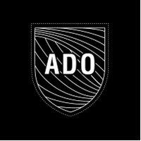 ADOphysiotherapy   Social Profile
