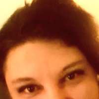 Emma Eldridge | Social Profile