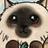 The profile image of rinmomihima