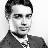 Vincent Schwartz | Social Profile