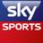 SkySportTV1
