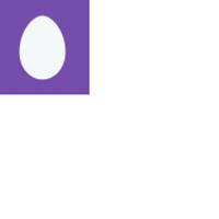 ドラマーP⁺ | Social Profile