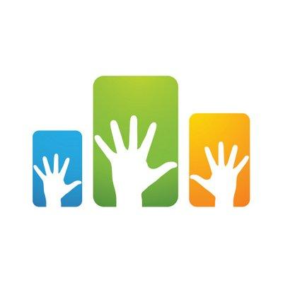 Pangea Education | Social Profile