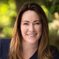Jeannette Maw | Social Profile