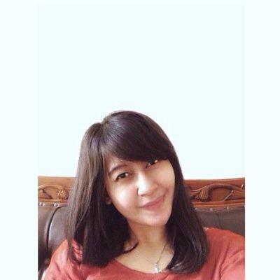 Odilia Cantika Agape | Social Profile