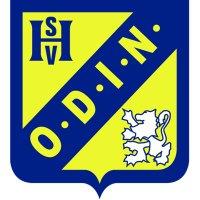 ODIN59