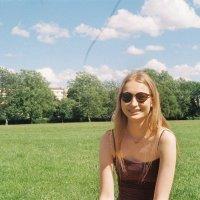 Gemma Kane | Social Profile