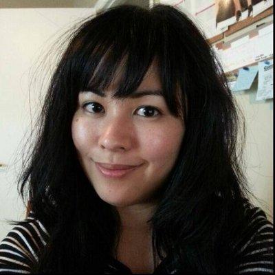 Jessica Tarnate   Social Profile