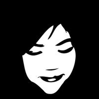 corinne almirol | Social Profile