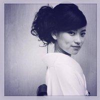 manami isobe   Social Profile