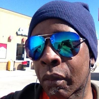 Vernon Reid Social Profile