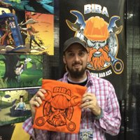 Brad  Kelly | Social Profile