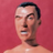 Jesticide profile