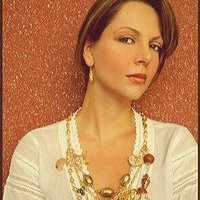 mary abrahamz | Social Profile