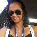 Cinthia Pereira (@01234Cintia) Twitter