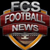 FCS Football News | Social Profile