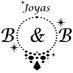 @joyas_byb