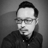 Rayner | Social Profile